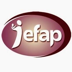 logo iefap google plus