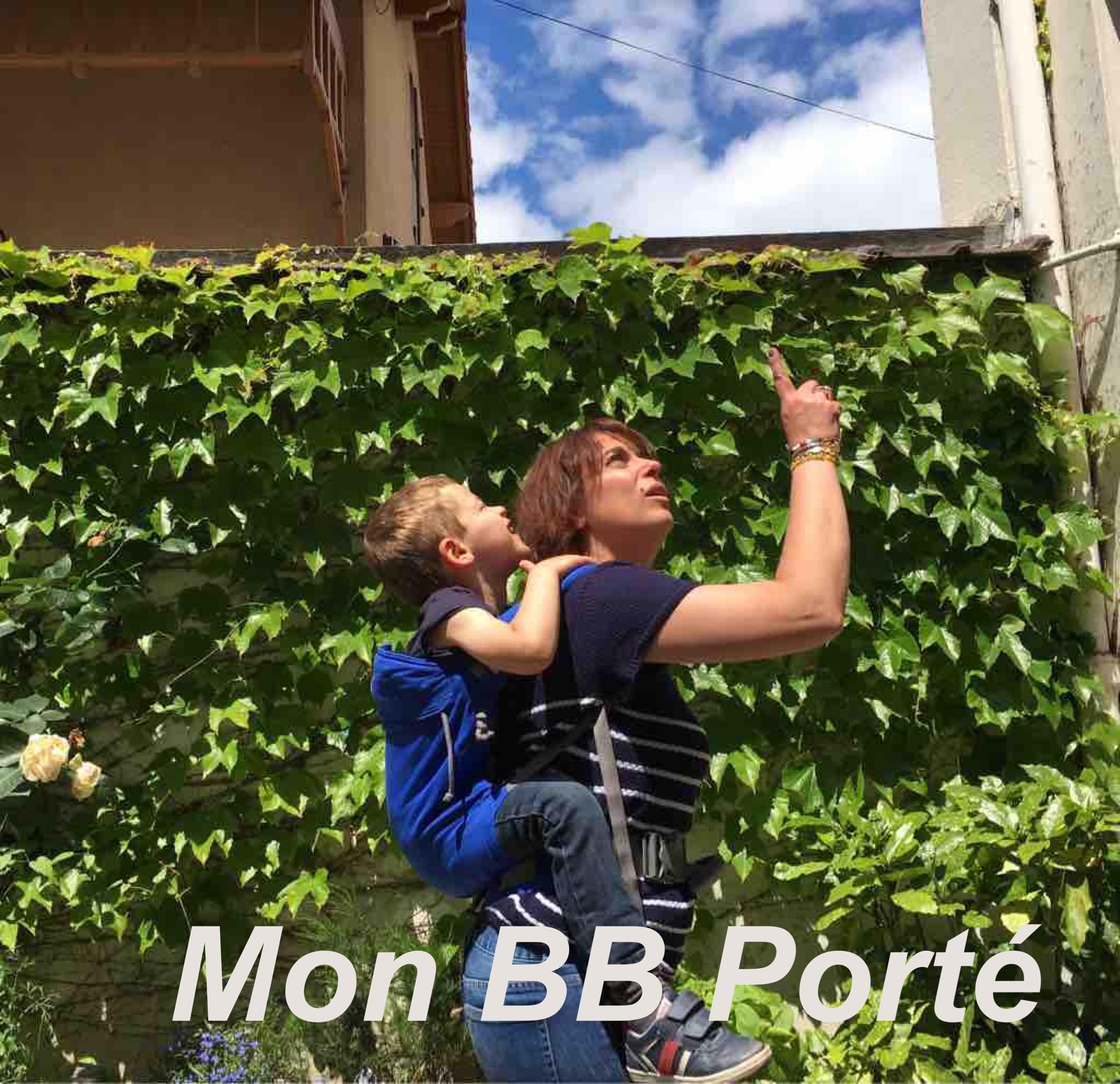 763d8a23adfa Mon test et avis sur le porte-bébé P4 de Ling Ling d Amour   Mon BB ...